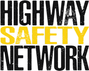 Highway Safety Network